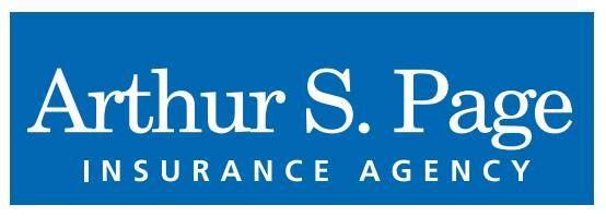 Arthur S Page Insurance