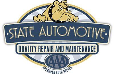 State Street Automotive