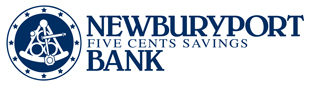 Newburyport Five Cents Savings Bank