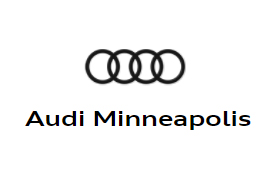 Audi Minneapolis