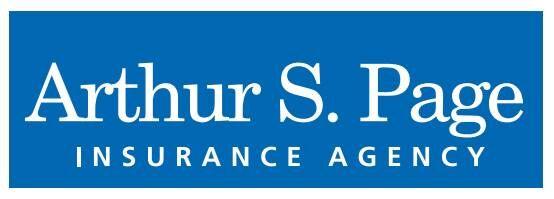Arthur S. Page Insurance